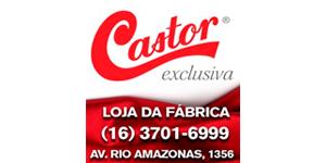 Exclusiva Castor