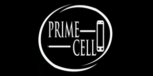 PRIME CELL
