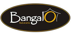 Bangalo Batataria