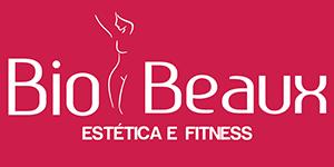 Bio Beaux Fitness