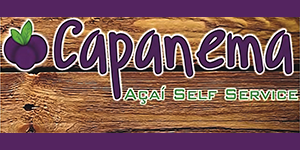 Capanema Açaí