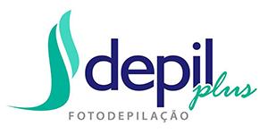 Depil Plus