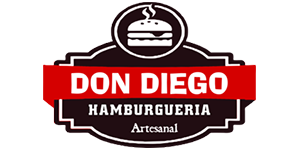 Don Diego Hamburgueria