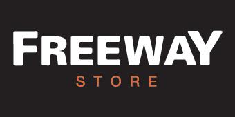 Freeway Store