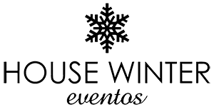 House Winter Eventos