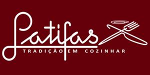 Latifa's Gastronomia