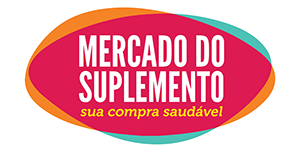 Mercado do Suplemento