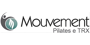 Mouviment Pilates