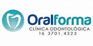 Oral Forma