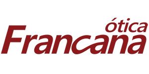 Ótica Francana