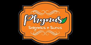 Phynus Salgados