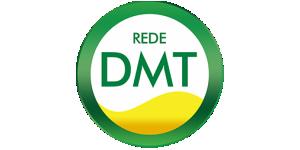 Postos DMT