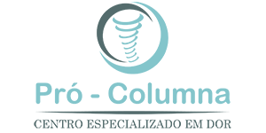 Pró-Columna