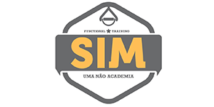SIM Academia