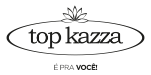 Top Kazza