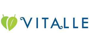 Farmácia Vitalle